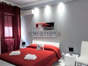 Appartamento in via Livio Bassi s.c.n