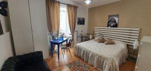 Appartamento in via Generale Fardella Enrico