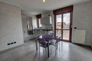 Appartamento in via Facta s.c.n