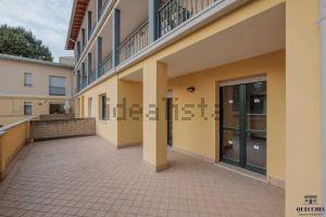 Appartamento a Villanuova sul Clisi