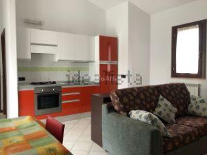 Appartamento in strada Santa Giusta s.c.n