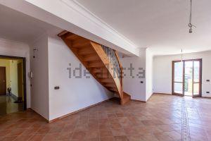 Appartamento su due piani in viale alessandro manzoni, 15