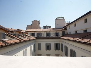 Case progettate da architetti famosi in vendita in italia for Ville architetti famosi