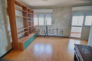 Appartamento in via Mario Mastrangelo, 16