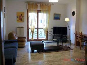 Appartamento in Corso Mazzini - Via Ciccarone - Casarza