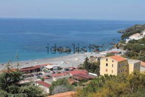 Appartamento in via Faro