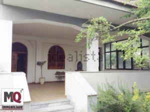 Villa a Mondragone