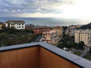 Appartamento a Area Residenziale arenzano Arenzano