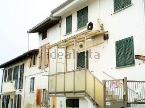 Villa in vendita a Cuccaro Monferrato