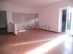 Appartamento in via Provinciale Montagna Spaccata, Pozzuoli, NA s.c.n