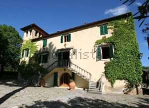 Villa a Area Residenziale castagneto carducci Castagneto Carducci