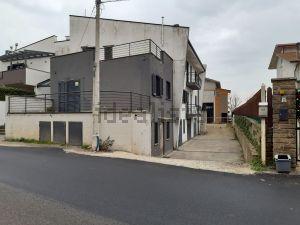 Appartamento in TOSSINI s.c.n