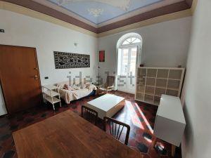 Appartamento in via Roma, 106
