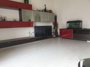 Appartamento in via Roma, 206