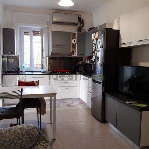 Appartamento in via Alberobello, 91