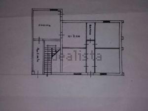 Appartamento in contrada Persicara s.c.n snc