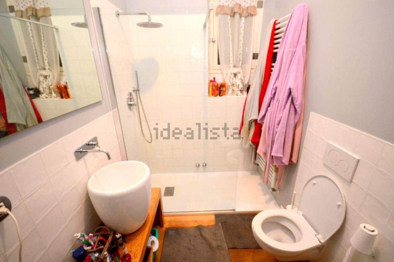 Bagno Lillatro : Appartamento in vendita in via vittorio veneto stazione lillatro