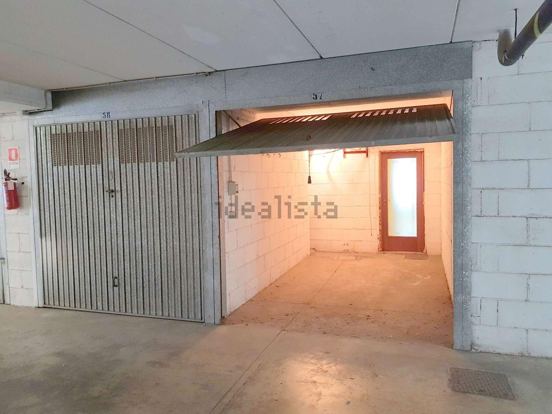 Ufficio Di Leva : Ufficio in vendita in via edoardo amaldi castel di leva roma