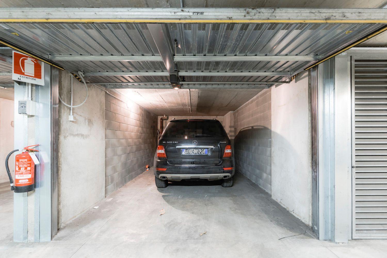 Garage In Vendita In Largo Quinto Alpini Milano Mi Ariosto