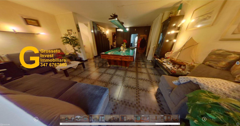 Sala-villa-bifamiliare-vendita-Grosseto_Giotto_Oliveto::Grosseto-Invest-Immobiliare::casa a Grosseto
