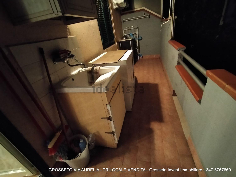 Agenzia Grosseto Invest-trilocale-vendita-Grosseto-via-Aurelia-Nord::Grosseto Invest:: case e appartamenti vendita Grosseto