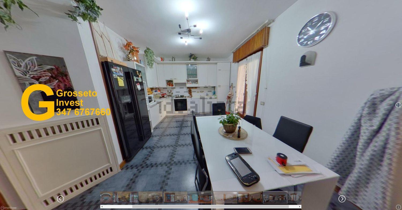 Cucina-villa-bifamiliare-vendita-Grosseto_Giotto_Oliveto::Grosseto-Invest-Immobiliare::casa a Grosseto