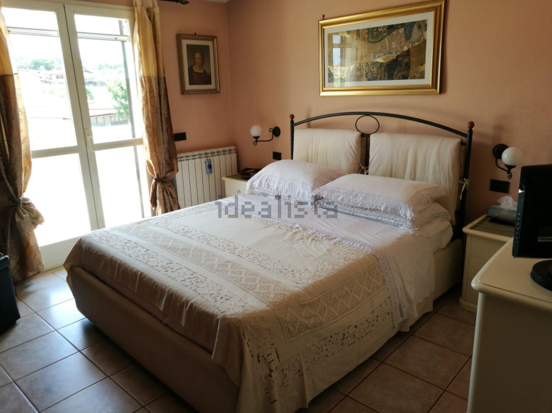 Casa indipendente in vendita in via DEL MELOGRANO s.n.c, Ciampino