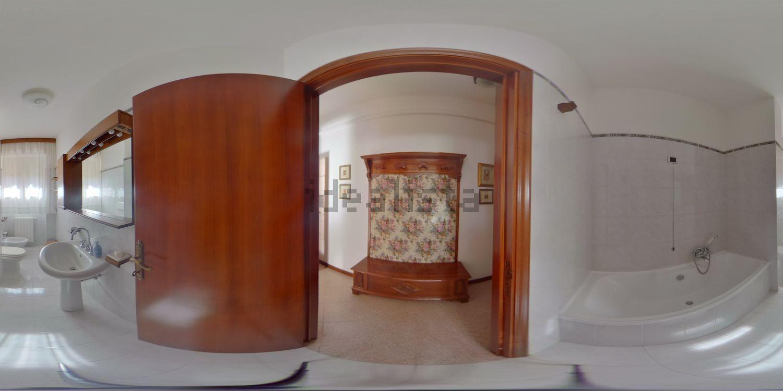 Immagine di appartamento su  de nicola, 20, Gorarella, Grosseto, Agenzia Immobiliare Grosseto Invest