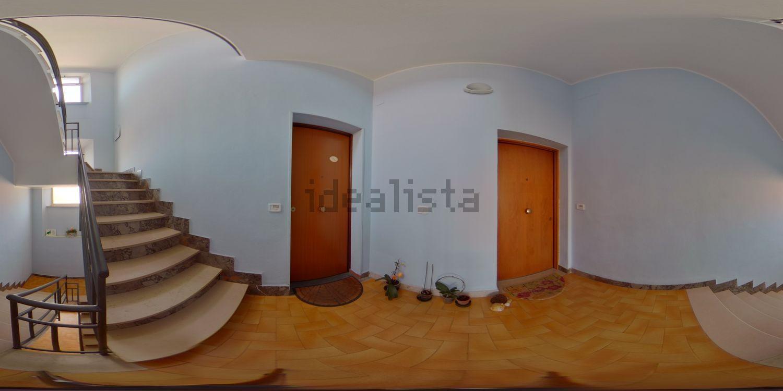 Zone comuni-trilocale-vendita-Grosseto-via-Aurelia-Nord::Grosseto Invest:: case e appartamenti vendita Grosseto
