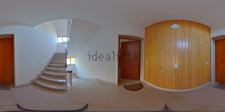Immagine Dettagli di appartamento su  de nicola, 20, Gorarella, Grosseto, Agenzia Immobiliare Grosseto Invest