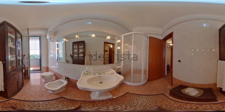 Bagno-trilocale-vendita-Grosseto-via-Aurelia-Nord::Grosseto Invest:: case e appartamenti vendita Grosseto