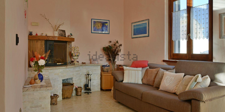 Attico / Mansarda in vendita a Boissano, 4 locali, prezzo € 335.000 | PortaleAgenzieImmobiliari.it