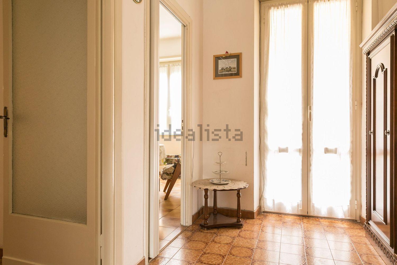 Appartamento in vendita a Orte, 6 locali, prezzo € 78.000 | Cambio Casa.it