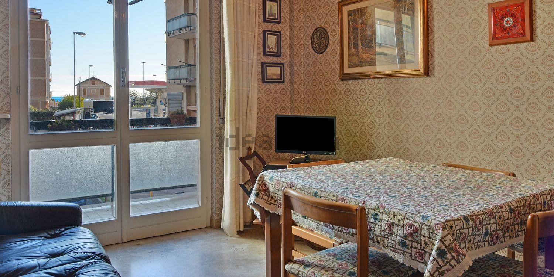 Appartamento in vendita a Pietra Ligure, 3 locali, prezzo € 159.000 | PortaleAgenzieImmobiliari.it