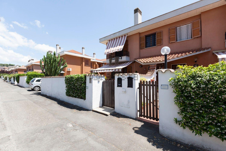 Soluzione Indipendente in vendita a Cerveteri, 6 locali, prezzo € 285.000   Cambio Casa.it