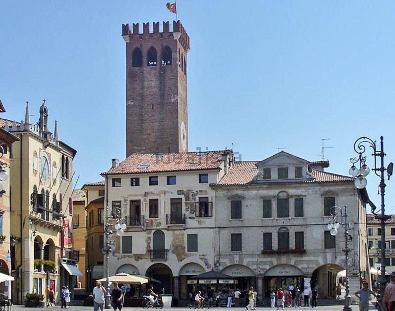 Appartamento in vendita in piazza garibaldi, Bassano del Grappa