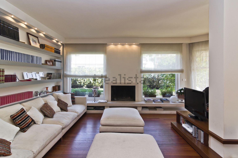 Attico / Mansarda in vendita a Sassari, 4 locali, prezzo € 790.000 | Cambio Casa.it
