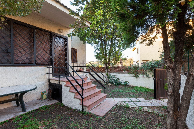 Villa a Schiera in Vendita a Cerveteri