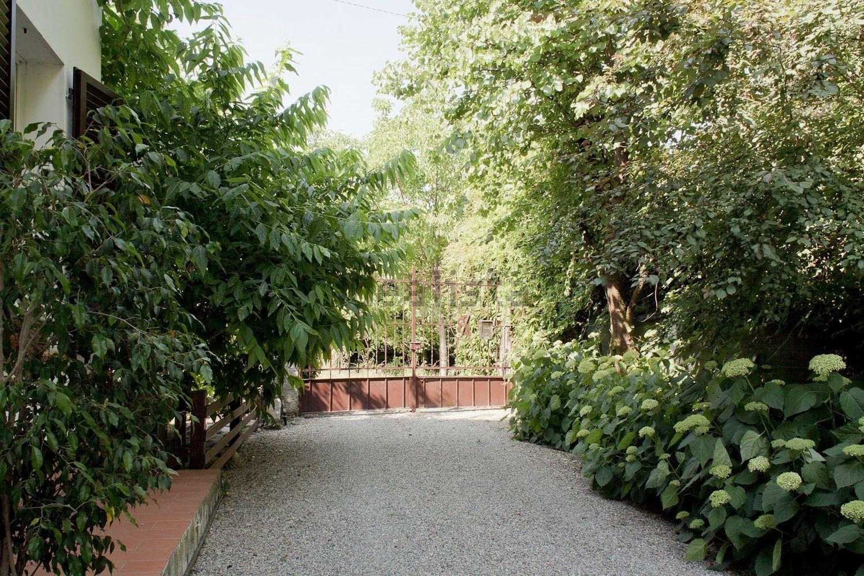 Soluzione Indipendente in vendita a Masate, 4 locali, prezzo € 180.000   Cambio Casa.it