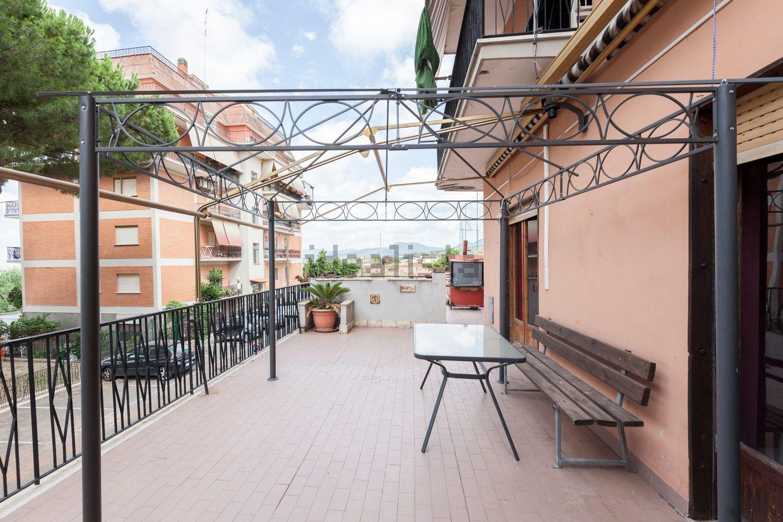 Appartamento in vendita a Cerveteri, 3 locali, prezzo € 149.000   Cambio Casa.it