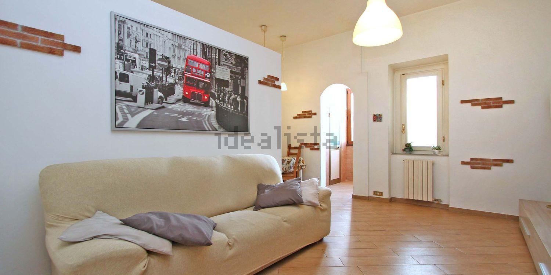 Appartamento In Vendita Livorno Corso Amedeo Cambiocasa It