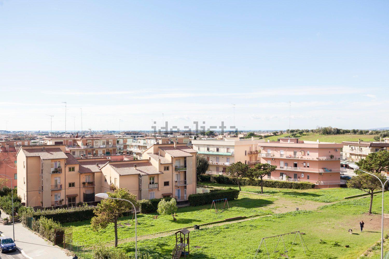 Appartamento in vendita a Cerveteri, 3 locali, prezzo € 155.000 | Cambio Casa.it