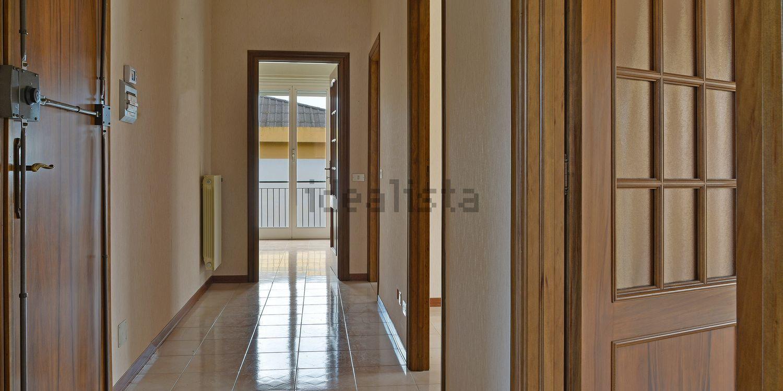 Attico / Mansarda in vendita a Loano, 4 locali, prezzo € 290.000 | PortaleAgenzieImmobiliari.it