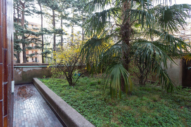 Appartamento in vendita a Milano, 5 locali, prezzo € 1.600.000 | CambioCasa.it