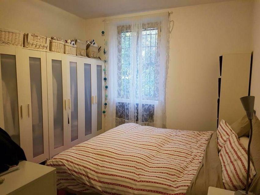 Camera In Affitto In Via Dell Allodola 17 Borgo Mazzini Ina Casa Peep Marecchiese Rimini Idealista