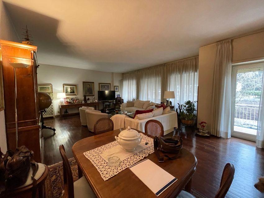 Appartamento In Vendita In Via Di Sant Angela Merici 30 Bologna Roma Idealista