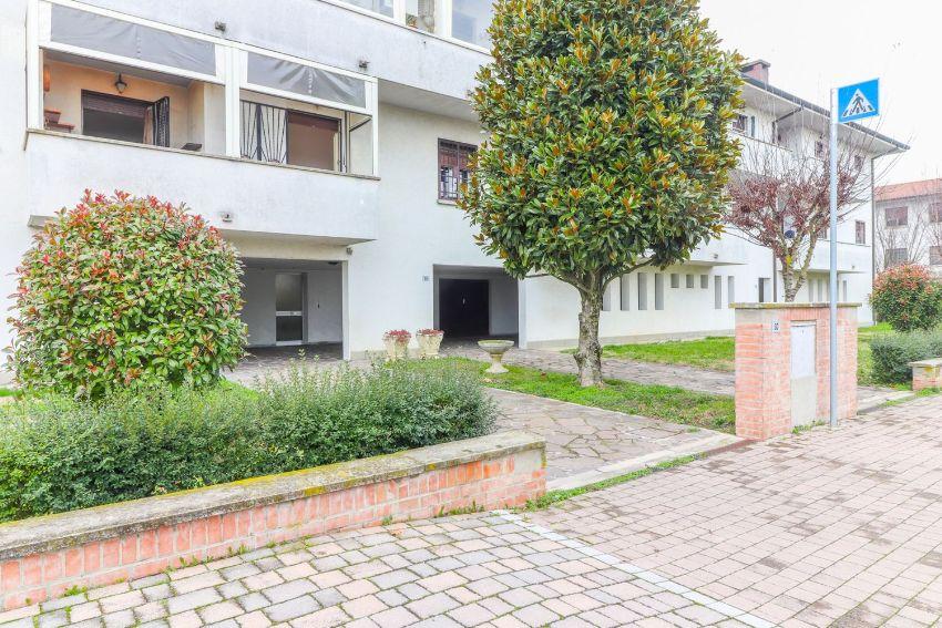 Appartamento In Vendita In Via Giovanni Xxiii 30 Argelato Idealista