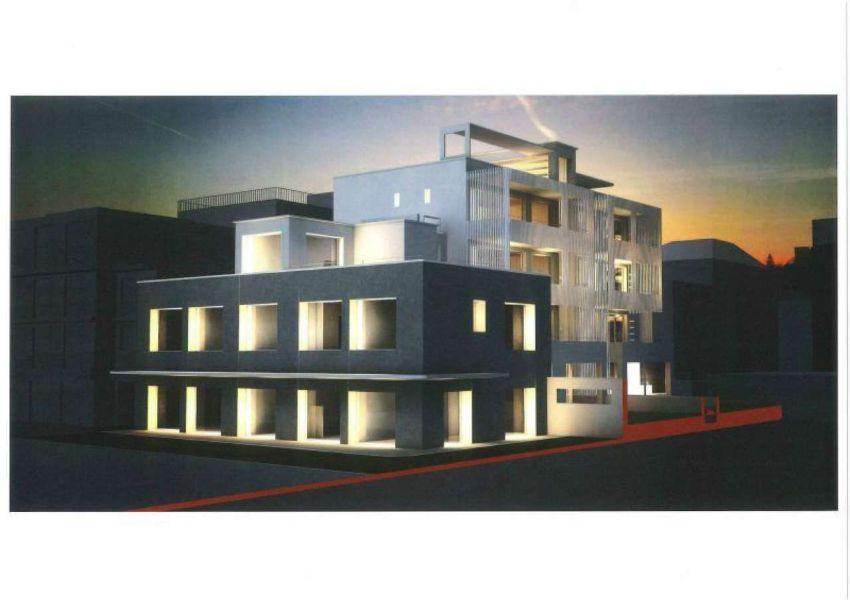 Appartamento in vendita in calle Via Michele Amari, 24 ...