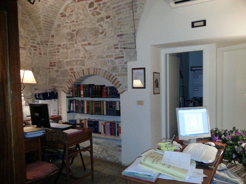 Ufficio in vendita in Centro Storico, Ascoli Piceno ...