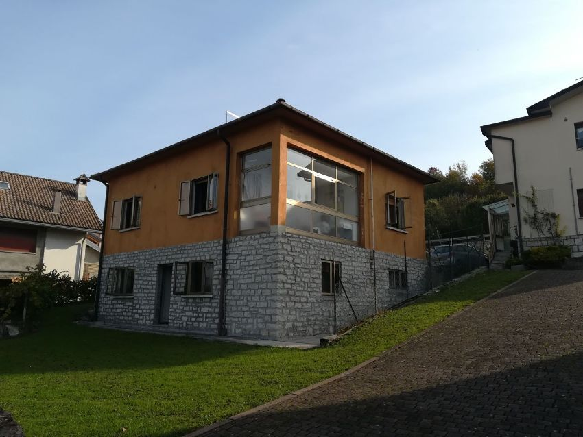 Belluno: atostogų būstai